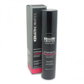Сыворотка для восстановления волос Keratin Complex Intense RX