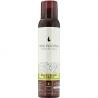 Масло спрей для тонких волос Macadamia Professional