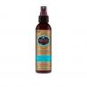 Восстанавливающий несмываемый кондиционер для волос с Аргановым маслом Hask - 175 мл