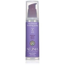 Сыворотка для гладкости волос Neuma NeuSmooth - 50 мл