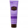 Уплотняющий крем для волос с биотином Hask - 145 мл