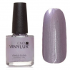 Лак для ногтей CND Vinilux  Alpine Plum 261 15мл