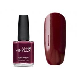 Лак для ногтей CND Vinilux  Bloodline-106 15мл