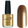 Лак для ногтей CND Vinilux Blush Teddy-182 15мл