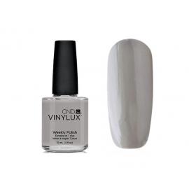 Лак для ногтей CND Vinylux Cityscape-107 15 мл