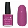 Лак для ногтей CND Vinilux Crushed Rose-188  15мл