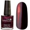 Лак для ногтей CND Dark Lava-110  15мл