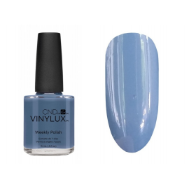 Лак для ногтей CND Vinylux Denim Patch-226  15 мл