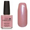 Лак для ногтей CND Vinylux Fragrant Freesia-187  15мл