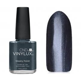 Лак для ногтей CND Vinylux Grommet-201  15 мл