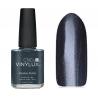 Лак для ногтей CND Vinilux Grommet-201  15мл