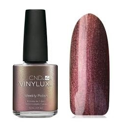 Лак для ногтей CND Vinylux Hypnotic Dreams-252  15 мл