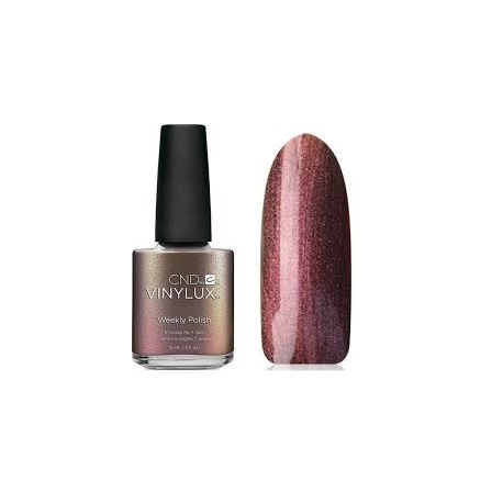 Лак для ногтей CND Vinilux Hypnotic Dreams-252  15мл