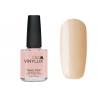 Лак для ногтей CND Vinilux Lavishly Lovd-126  15мл