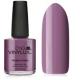 Лак для ногтей CND Vinilux Lilac Eclipse-250 15мл