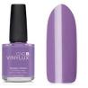 Лак для ногтей CND Vinilux Lilac Longing-125  15мл
