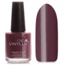Лак для ногтей CND Vinilux Merried To Mauve-129  15мл