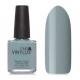 Лак для ногтей CND Vinilux Mystic Slate-258  15мл