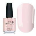 Лак для ногтей CND VinyluxNaked Naivete-195  15 мл