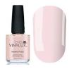 Лак для ногтей CND Vinilux Naked Naivete-195  15мл