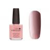 Лак для ногтей CND Vinilux Negligee-132  15мл