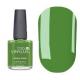 Лак для ногтей CND Vinylux Palm Deco-246 15 мл