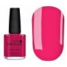 Лак для ногтей CND Vinilux Pink Leggings-237  15мл