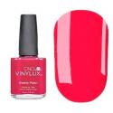 Лак для ногтей CND Vinylux Ripe Guava-248  15 мл