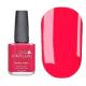 Лак для ногтей CND Vinilux Ripe Guava-248  15мл