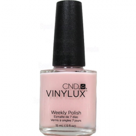 Лак для ногтей CND Vinylux Romantique-142  15 мл