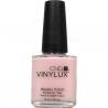 Лак для ногтей CND Vinilux Romantique-142  15мл