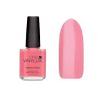 Лак для ногтей CND Vinilux Rosebud-266  15мл