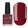 Лак для ногтей CND Vinilux Rouge Rite-197  15мл