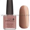Лак для ногтей CND Vinylux Satin Pajamas-265  15 мл