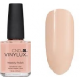 Лак для ногтей CND Vinilux Skin Tease-217  15мл