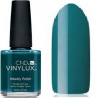 Лак для ногтей CND Vinilux Splash Of Teal-247  15мл