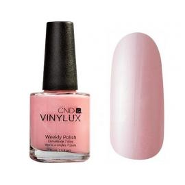 Лак для ногтей CND Vinylux Strawberry Smooth-150 15 мл