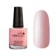 Лак для ногтей CND Vinilux Romantique-142 Strawberry Smooth-150  15мл