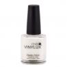 Лак для ногтей CND Vinilux Studio White-151  15мл