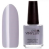 Лак для ногтей CND Vinilux Thistle Thickt-184  15мл