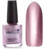 Лак для ногтей CND Vinilux Tundra-205  15мл
