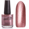 Лак для ногтей CND Vinilux Untitled Bronze-212  15мл