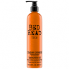 Шампунь TIGI BED HEAD  COLOUR GODDESS защита цвета 750 мл