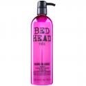 Шампунь TIGI BED HEAD DUMB BLONDE для блондинок 750 мл