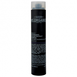 Шампунь для окрашенных волос My.Organics - 250 мл