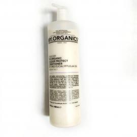 Кондиционер для окрашенных волос My.Organics - 1 л