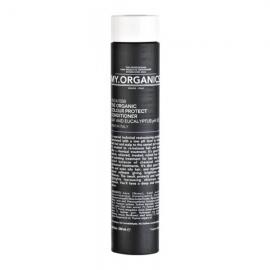 Кондиционер для окрашенных волос My.Organics - 250 мл