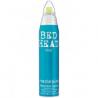 Лак для волос TIGI BED HEAD MASTERPIECE SHINE H/S интенсивный блеск 315 мл