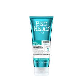 Кондиционер TIGI BED HEAD RECOVERY увлажнение  200 мл