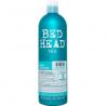 Кондиционер TIGI BED HEAD RECOVERY увлажнение  750 мл